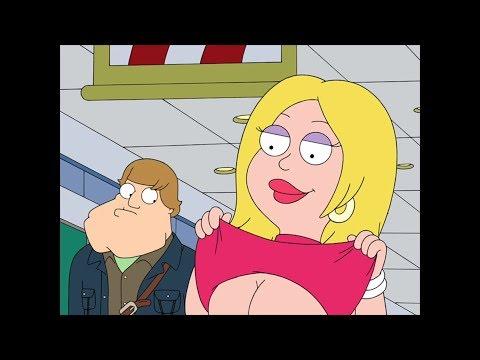 Video vergine di sesso
