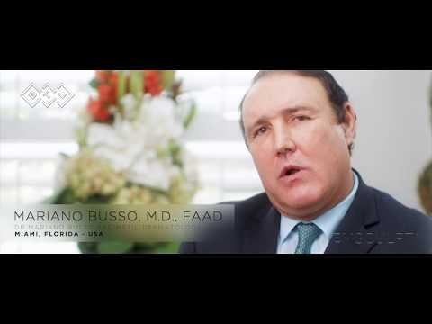 EMSCULPT When Can I See Results? - <strong>M.D. Mariano Busso</strong>