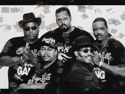 Rapper's Delight - The Sugarhill Gang (1979) mp3