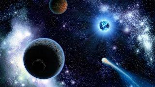 Разум и порядок Вселенной Все про космос