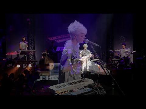 Концерт Onuka в Полтаве - 3