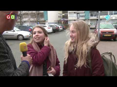 stroatproat met Coronavirus in Oldambt - RTV GO! Omroep Gemeente Oldambt