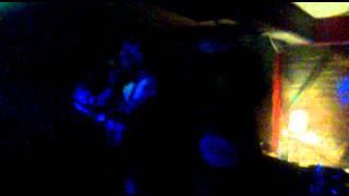 Sick Touch (Mlata i Cobran) - Ma Da UZIVO