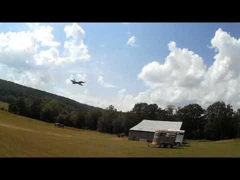 eflite-70-mm-viper-grass-field-ops