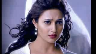 yeh hai mohabbatein (full video song)  - dil kahin rukta nahin
