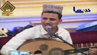 اغاني طرب MP3 حسين محب   اينو حبيب قلبي   2017 حصرياً موال قمه والا اروع تحميل MP3