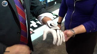 FootJoy Golf Gloves: How To Choose The Right Glove.