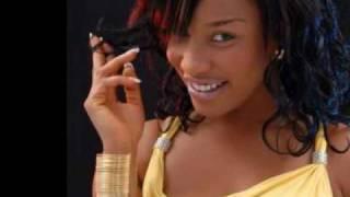 Beautiful nigerian girls