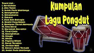 KUMPULAN LAGU DANGDUT KOPLO PANGGUNG MP3 PALING ENAK 2020...