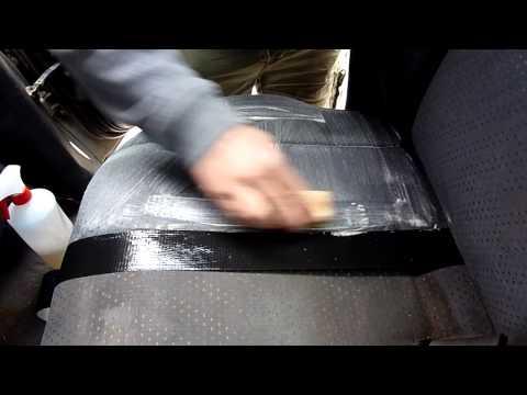 comment nettoyer interieur voiture tissu la r ponse est. Black Bedroom Furniture Sets. Home Design Ideas