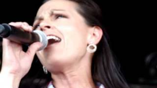 Joey and Rory - Play The Song