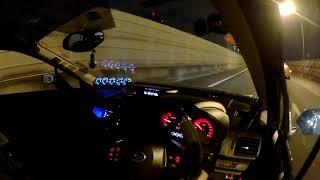 xv crosstrek turbo - मुफ्त ऑनलाइन वीडियो