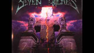 Manowar Covers - Seven Witches - Metal Daze