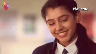 Best Heart Touching Sad Song 2018 Ft Neeti Taylor Rohan Shah