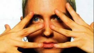Eminem - No One's Iller (Eminem Only)