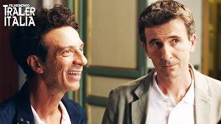 L'Ora Legale - Il Nuovo Film Di Ficarra E Picone | Trailer Ufficiale [HD]