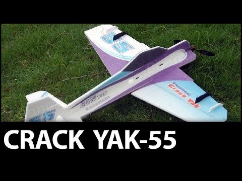 new-3d-rc-model-airplanes-crack-yak-55--vertigo