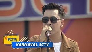 Ilir 7 - Salah Apa Aku | Karnaval SCTV Lubuklinggau