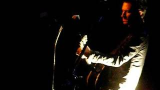 Jimmy Gnecco - Patiently Waiting - Mexicali Live 6/21/2010
