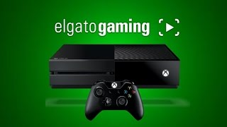 Setup elgato hd60 - Free video search site - Findclip