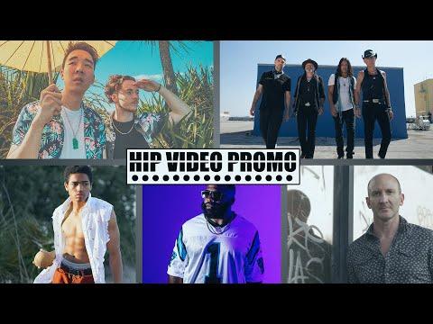 HIP Video Promo - Weekly Recap 12/17/20
