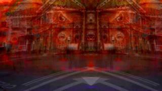 Magician Among The Spirits The Church (MATS)