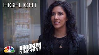 Rosa Gets Real - Brooklyn Nine-Nine