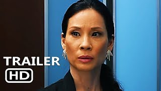 SET IT UP Official Trailer (2018) Netflix