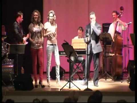 Andrea Music Live per tutte le occasioni . L'amore per la musica  Firenze Musiqua