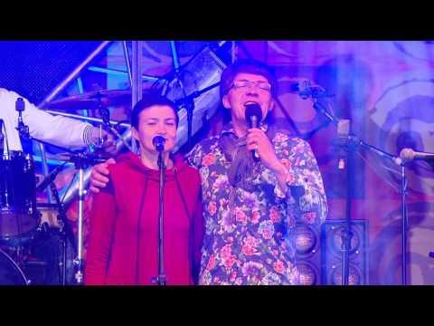 Международный фестиваль этнической музыки и ремёсел «МИР Сибири» - 2 Миниатюра