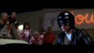 Grease 2 A Cool Rider