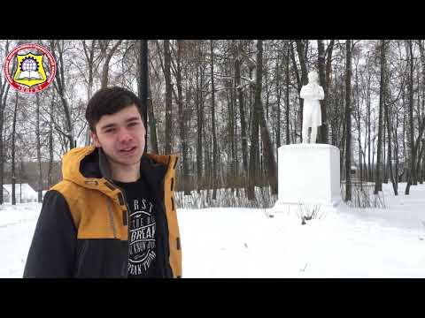 Достопримечательности города Коврова (полная версия)