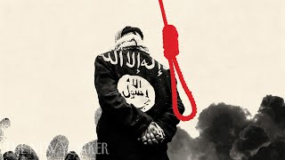Iraq's Post ISIS Campaign Of Revenge | The Backstory | The New Yorker