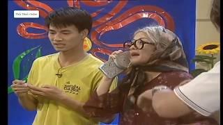 Văn Minh Điện Thoại - Hài Công Lý Xuân Bắc Quang Thắng - Gặp Nhau Cuối Tuần