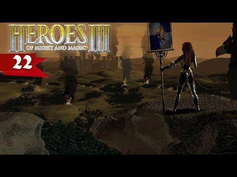 Скачать герои меча и магии 4 полное через торрент