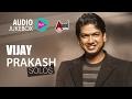 Vijay Prakash Solos | Vijay Prakash Hits Kannada | Audio Jukebox 2017 | New Kannada Seleted Hits