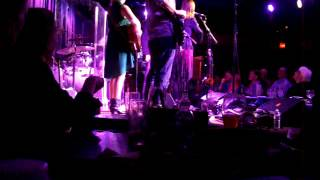 10,000 Maniacs - My Sister Rose & These Are Days 5-25-14