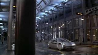 Demolition Man Trailer Image