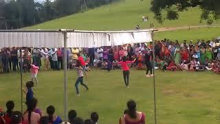 Valaga Dance @ Kakotuparambu