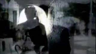 Nothing Lasts Forever - Echo and the Bunnymen