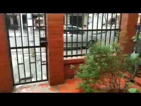 Casas, Venta, El Jardín - $250.000.000