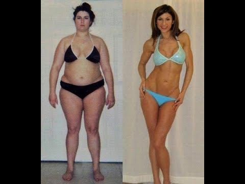 Cla risultati di perdita di grasso