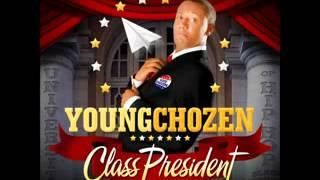Young Chozen 31 Status