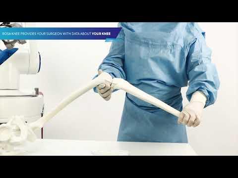 A prosztata mirigy szerkezete prosztatagyulladással