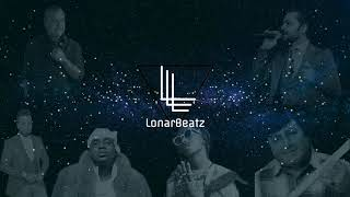 LonarBeatz-Equinox (feat. EwanAghazi, BassanSlivo, RichTheKid, AlbertRouel, SkiMask, HassanAlhayel)