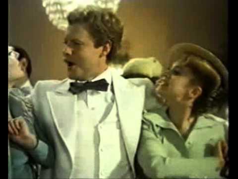 Сильва (Красотки, красотки, красотки кабаре!) (1981)
