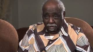 """""""Mine Eyes Have Seen....Anniston AL Civil Rights Documentary (Part 1 of 3 Parts)"""