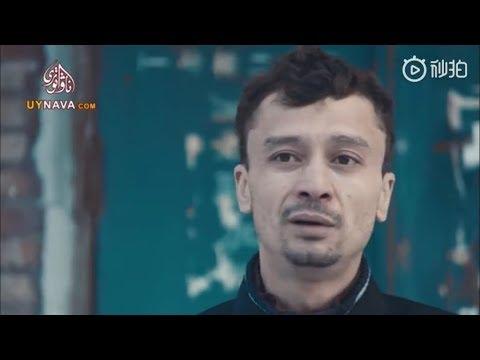دادامنىڭ ئايالچە ۋەلسىپىتى /Dadamning Ayalqe Welsepeti / Uyghur Mikro Film