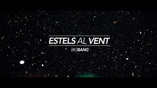 Els Catarres - Estels Al Vent (Lyrics)