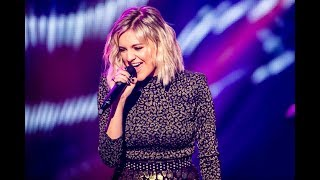 Gambar cover Kelsea Ballerini - Miss Me More (Live from Dick Clark's New Year's Rockin' Eve)